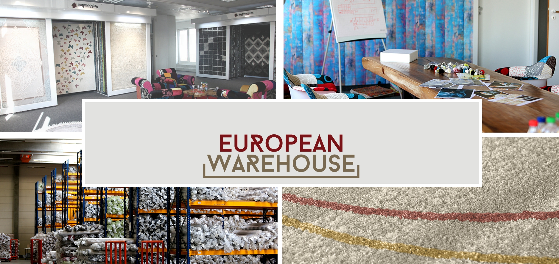 www.european-warehouse.com